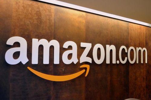 Amazon ADV