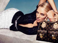 Il lusso continua la scalata al successo: è il settore che traina la moda made in Italy