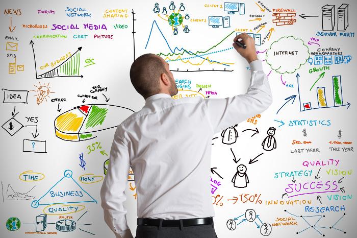 Come valutare un'idea di business prima di avviare l'impresa