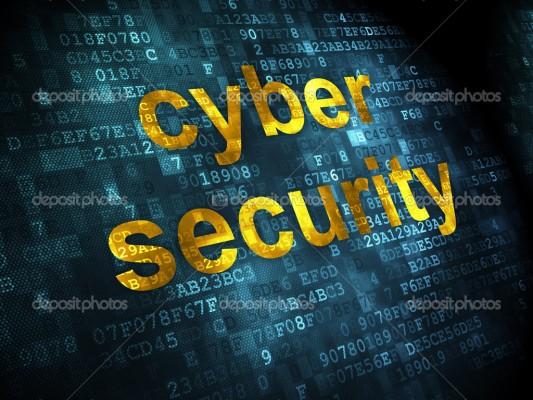 Sicurezza-informatica-ia