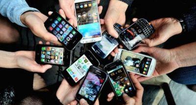 top-5-smartphone-2