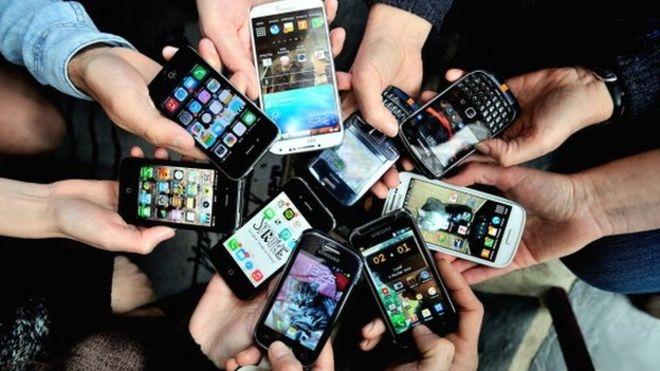 smartphone a prezzi bassi ecco quali sono
