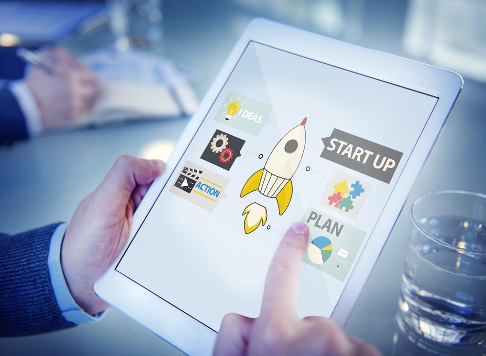 startup-battiti-call