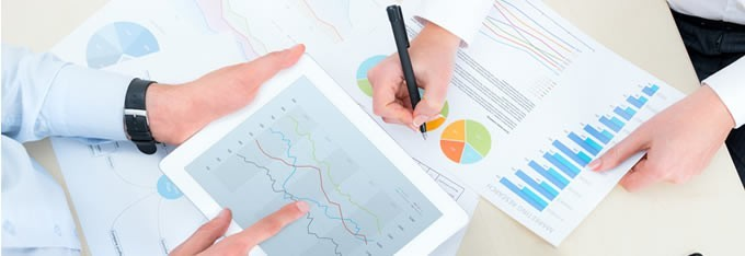 analisi-di-bilancio