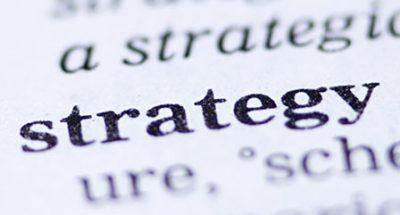 strategia-personale