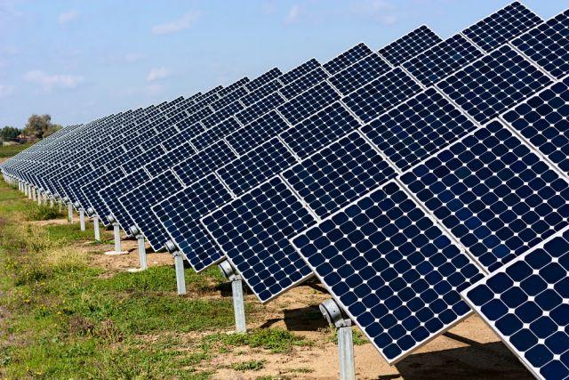 rinnovabili Enel