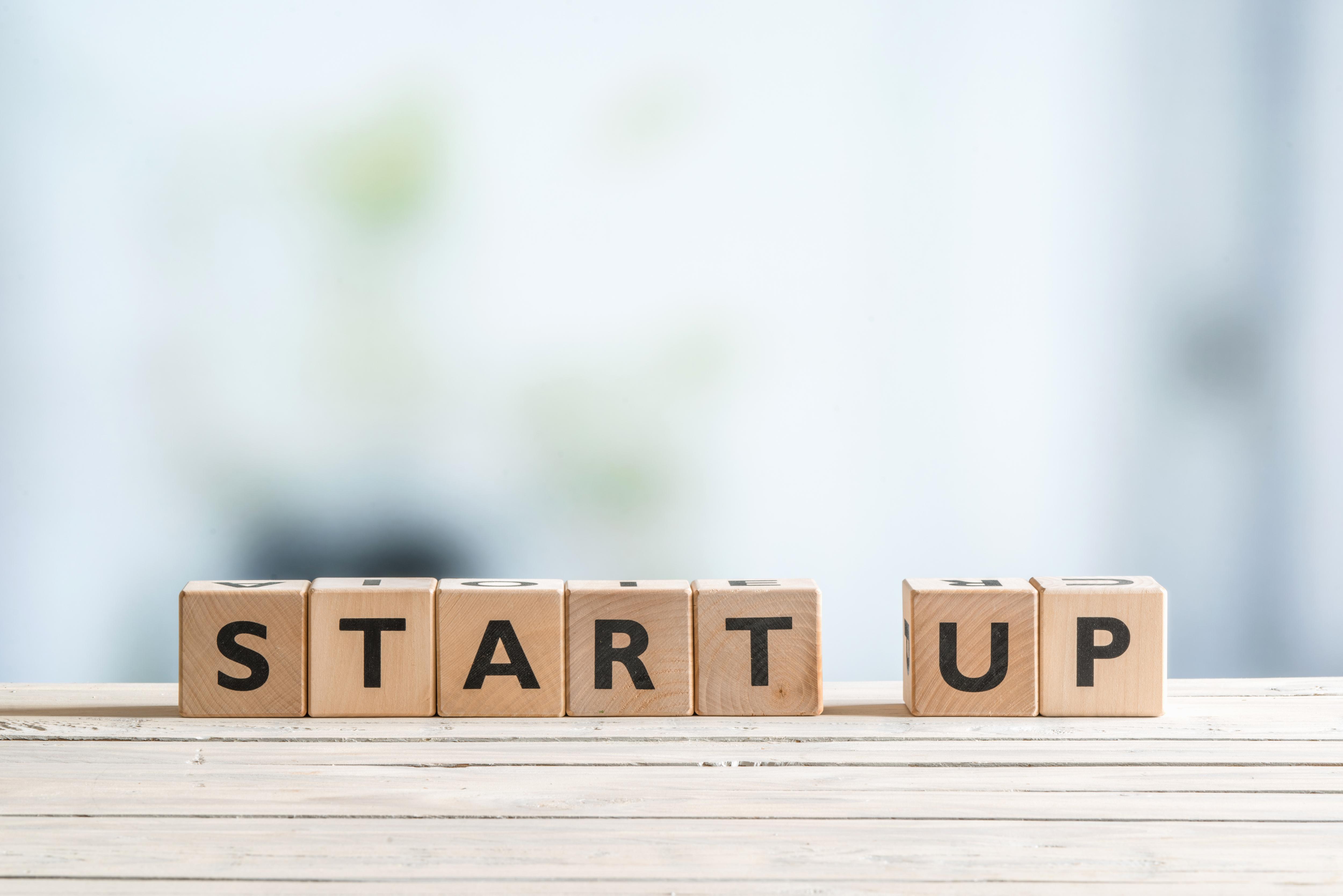 Start up 2016 nuovo bando dall idea all impresa for Idee start up 2016