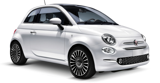 fiat_500_ant_0.png