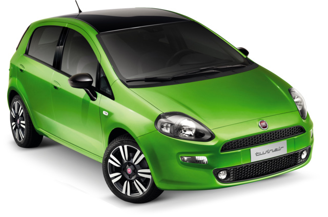 fiat_punto2012_ant.png