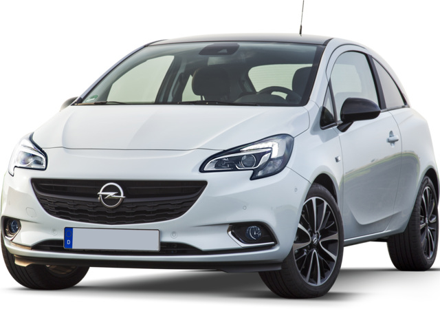 opel_corsa_ant_0.png