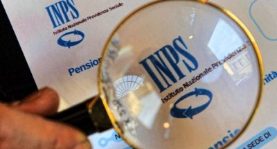pensioni, inps, truffa, assegni sociali