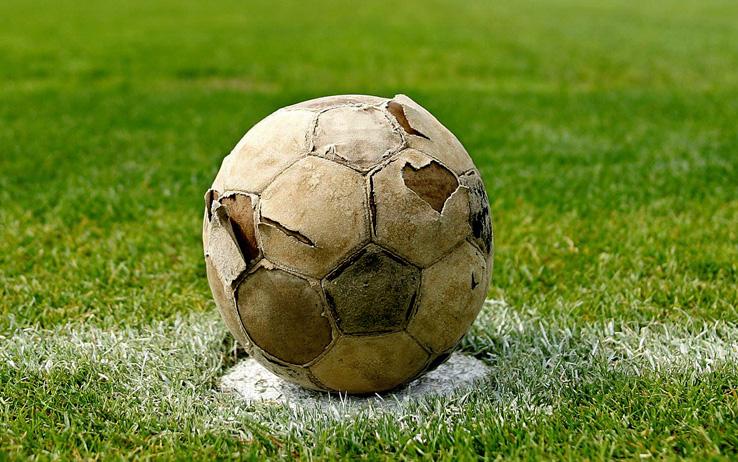 scandalo calcio, serie B, mafia