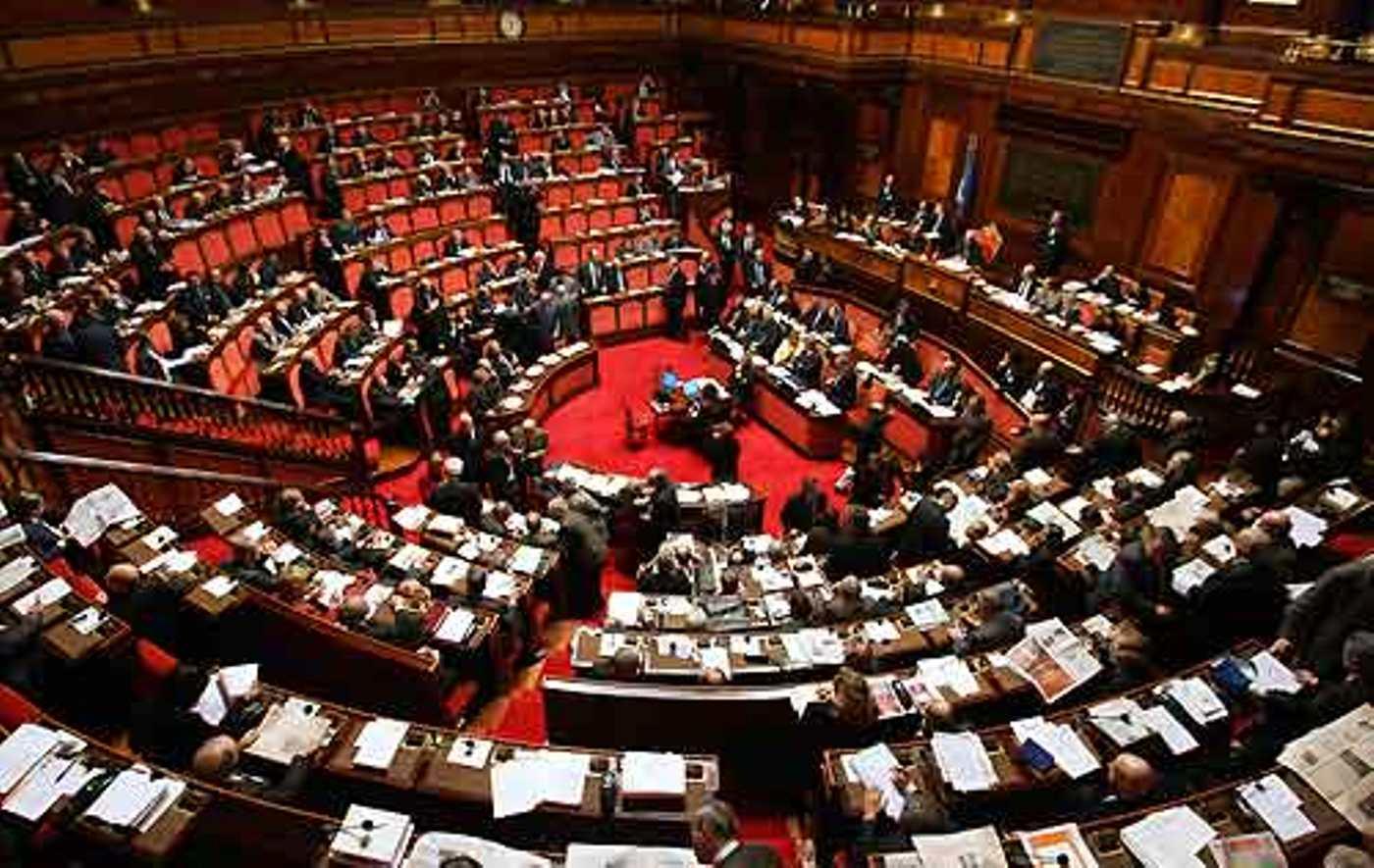 nuova legge di bilancio