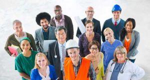 voucher, disoccupazione, inps