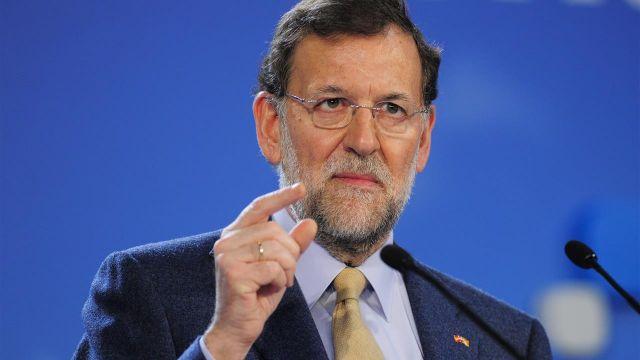 Elezioni Spagna: vince Rajoy, flop di Podemos. Ma non c'è governo