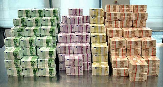 fare soldi su internet con forex