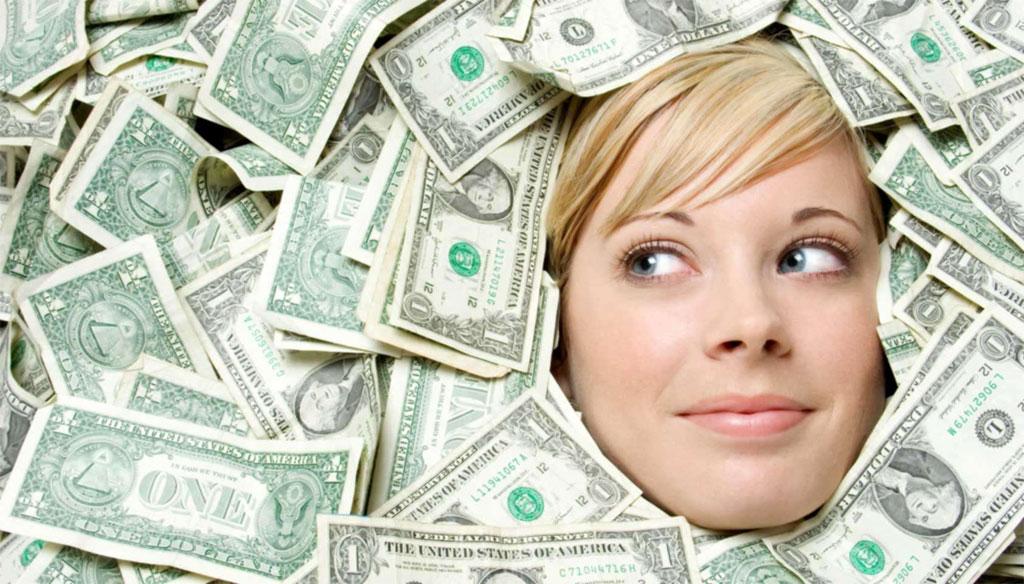 I metodi per riuscire a guadagnare online
