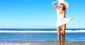 vacanze all'aria aperta