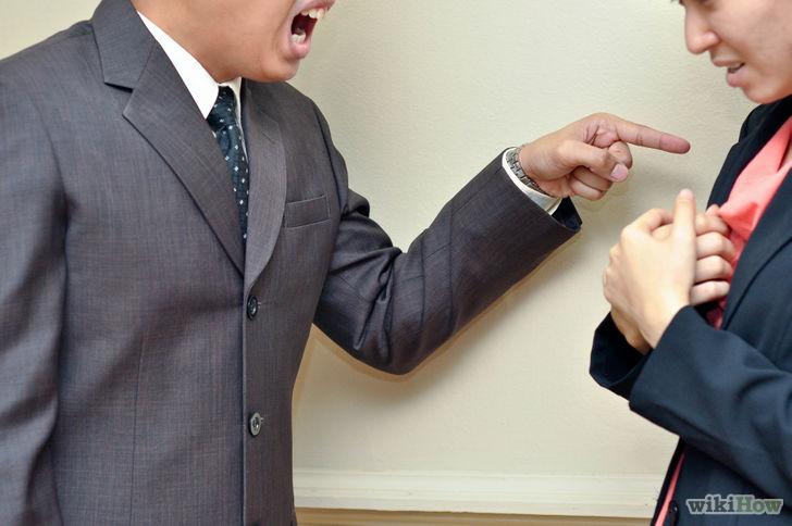 VITA DA UFFICIO: Gli orari di lavoro in ufficio e gli extra