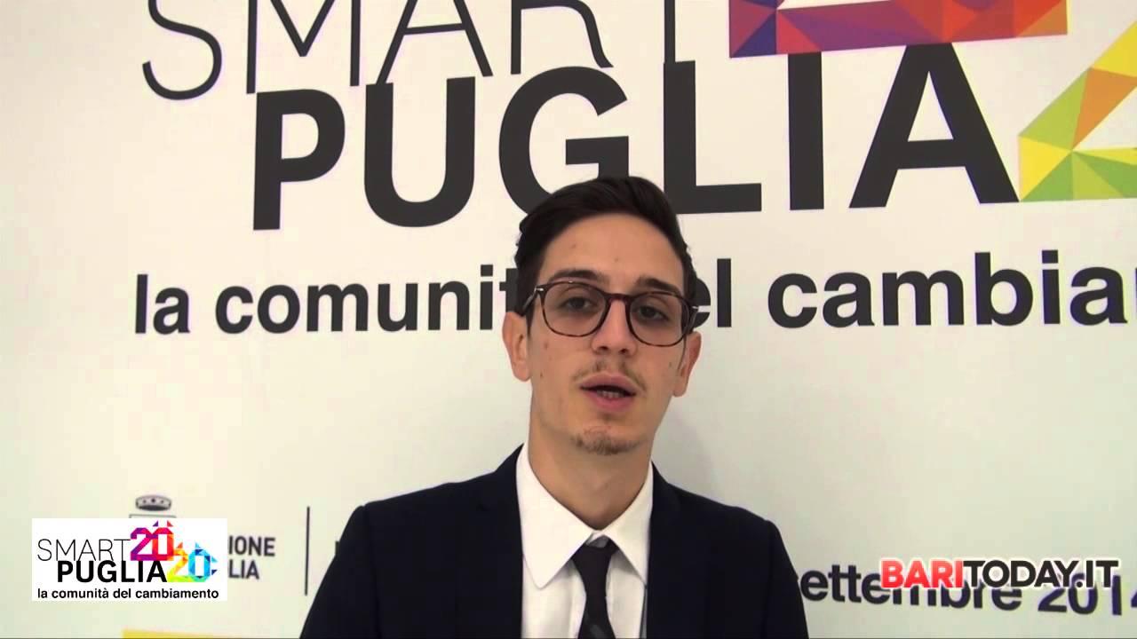 Gianluigi Parrotto
