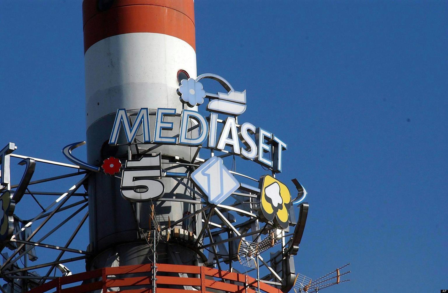 La nuova proposta di Vivendi per Mediaset