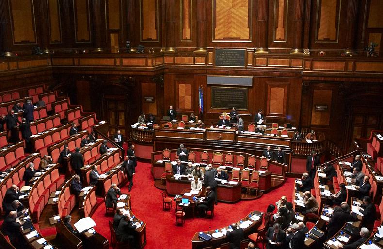 approvata la nuova legge di bilancio