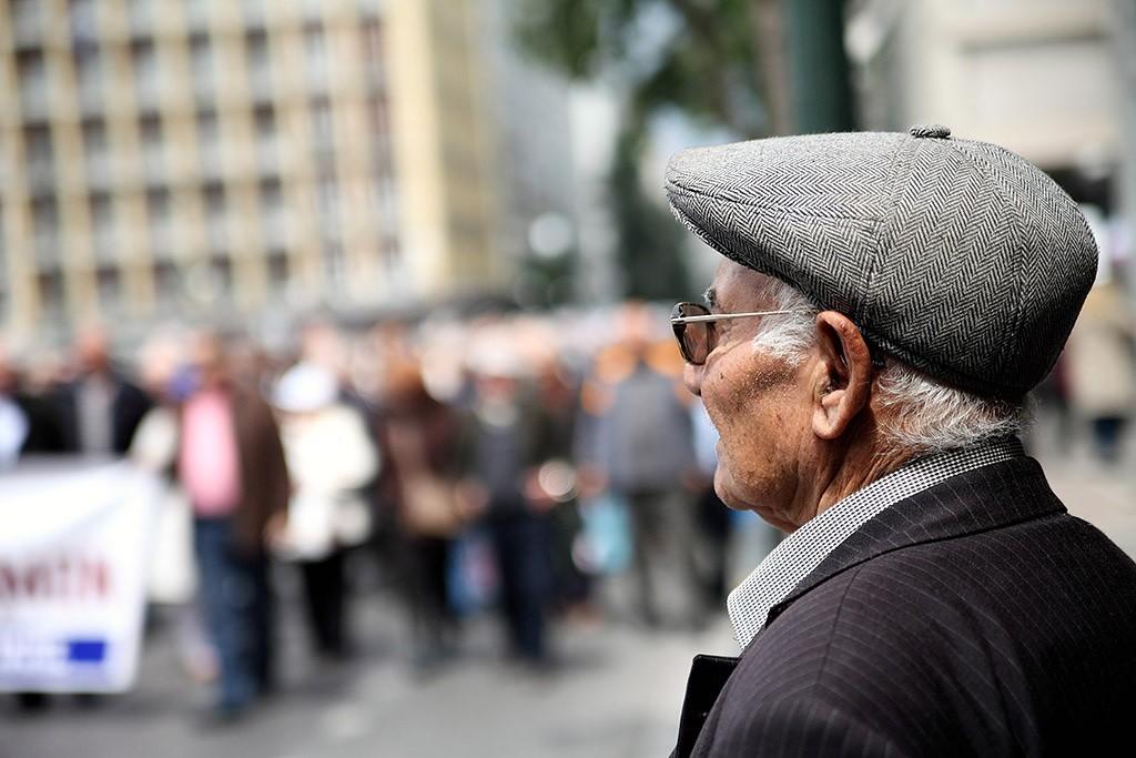 nodo pensioni