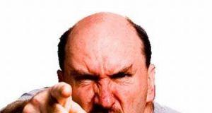 uomo-arrabbiato