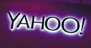 Yahoo, quale destino dopo l'acquisizione di Verizon?