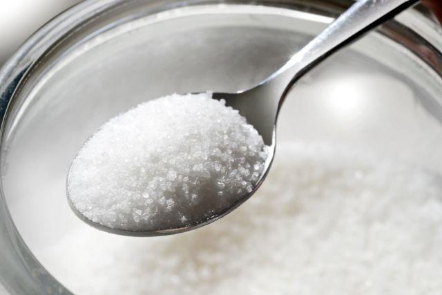 Eridania e il suo zucchero bianco diventano francesi al 100%