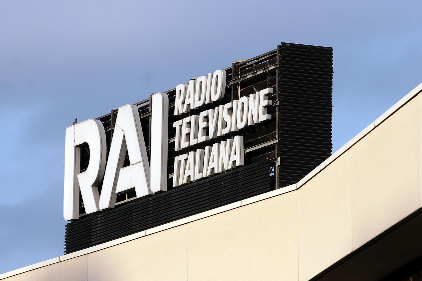 RadioRai e la censura