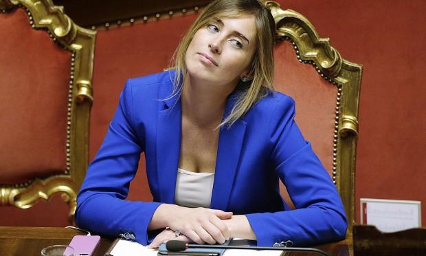 Boschi-Il-nuovo-Senato-vi-convincera-620x372