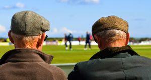Lavoratori precoci e pensione: il governo spinge su quota 41