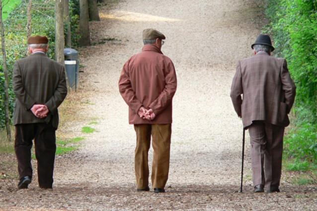 pensioni: quota 41 per il pensionamento?