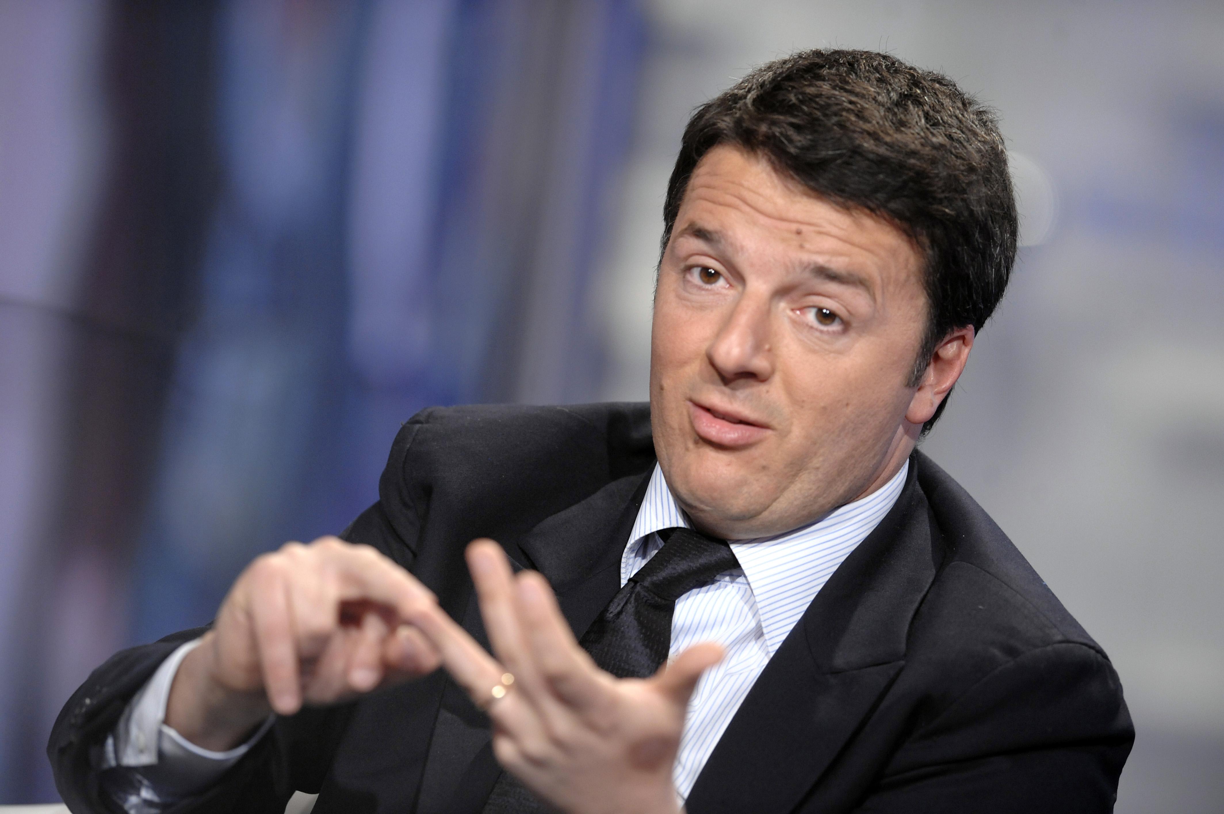 Bufera sul Fatto, il Pd: offese sessiste al ministro Boschi