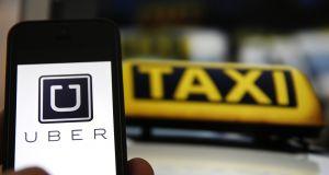 Uber si arrende: in Cina verso la fusione con Didi Chuxing