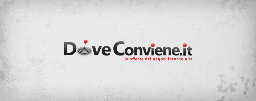dove conviene start up