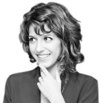 Melissa Marchi