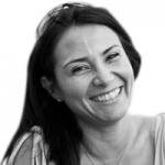 Stefania De Angelis
