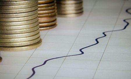 StartUp-finanziamenti