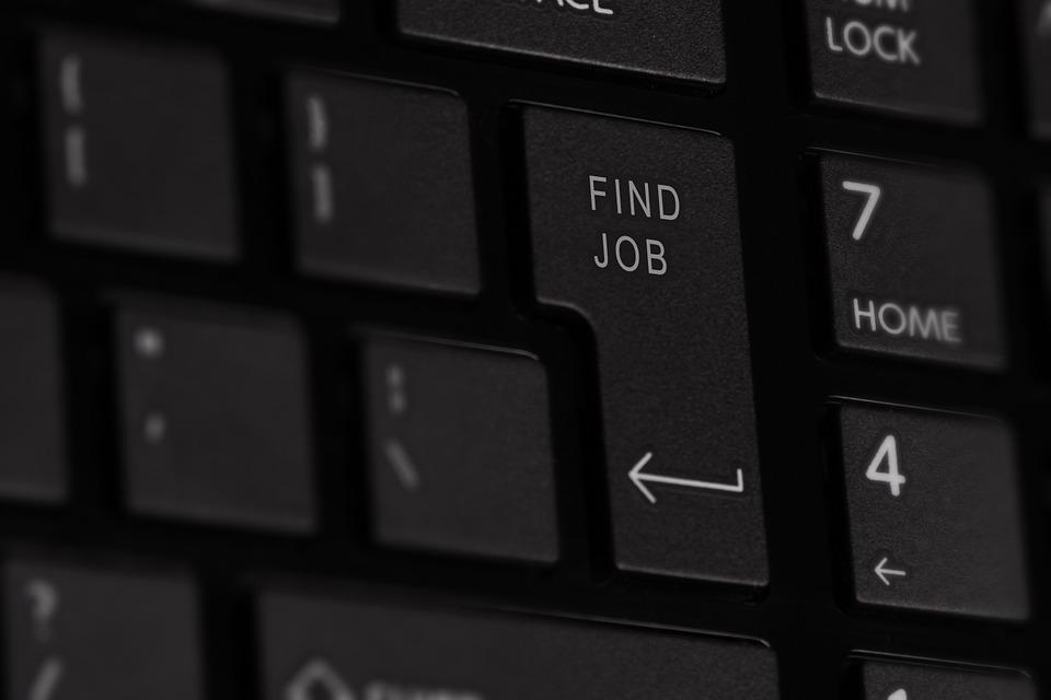 professioni richieste settore digitale