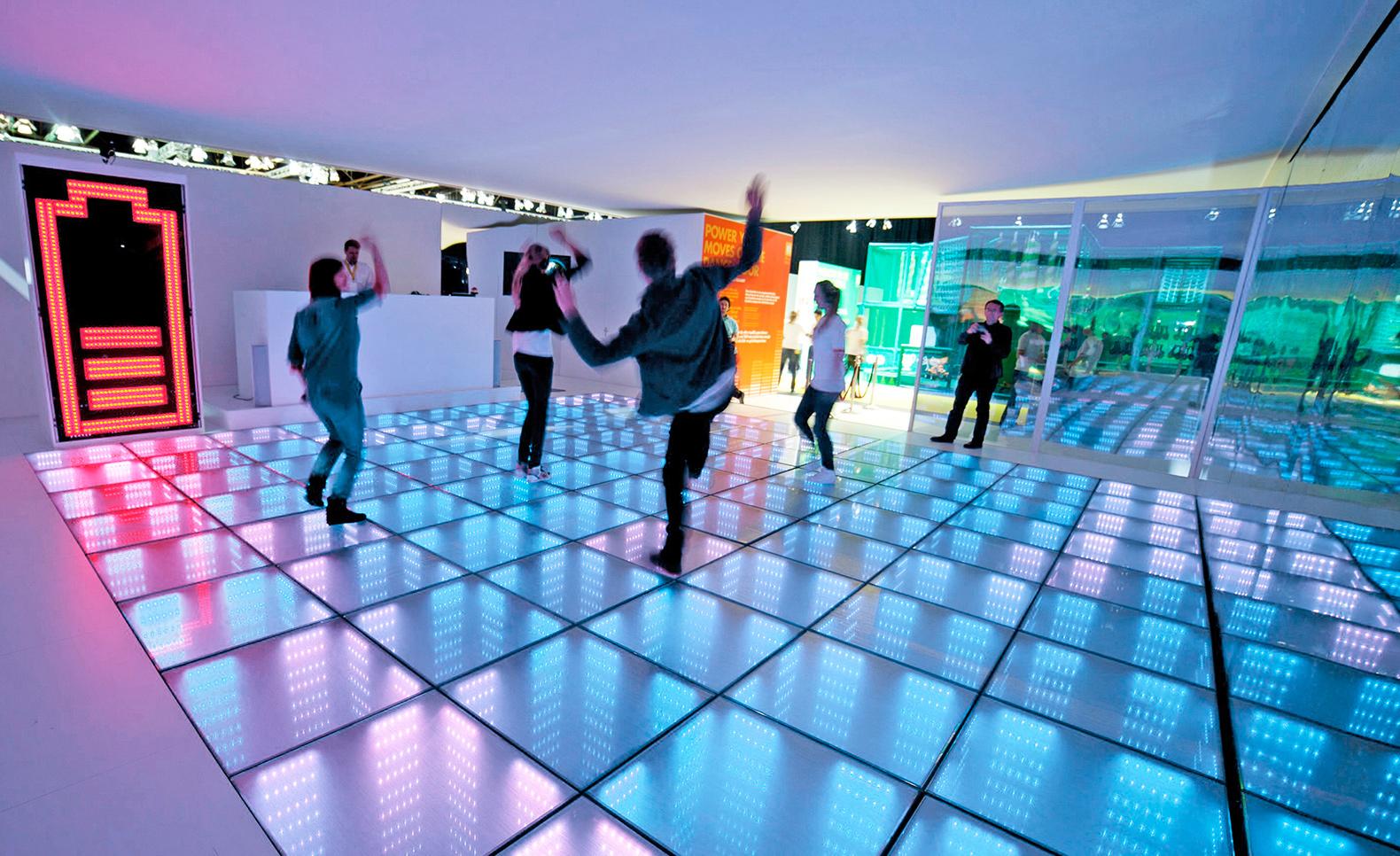 Energia-Energy-Floor-Dance-ed