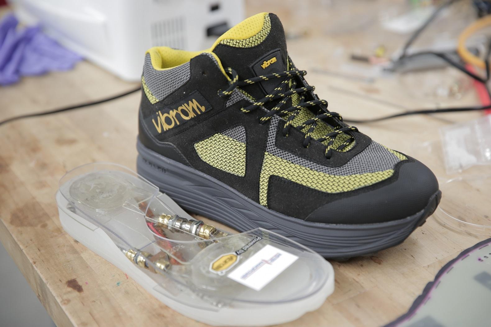 Energia-InStep+NanoPower+shoes
