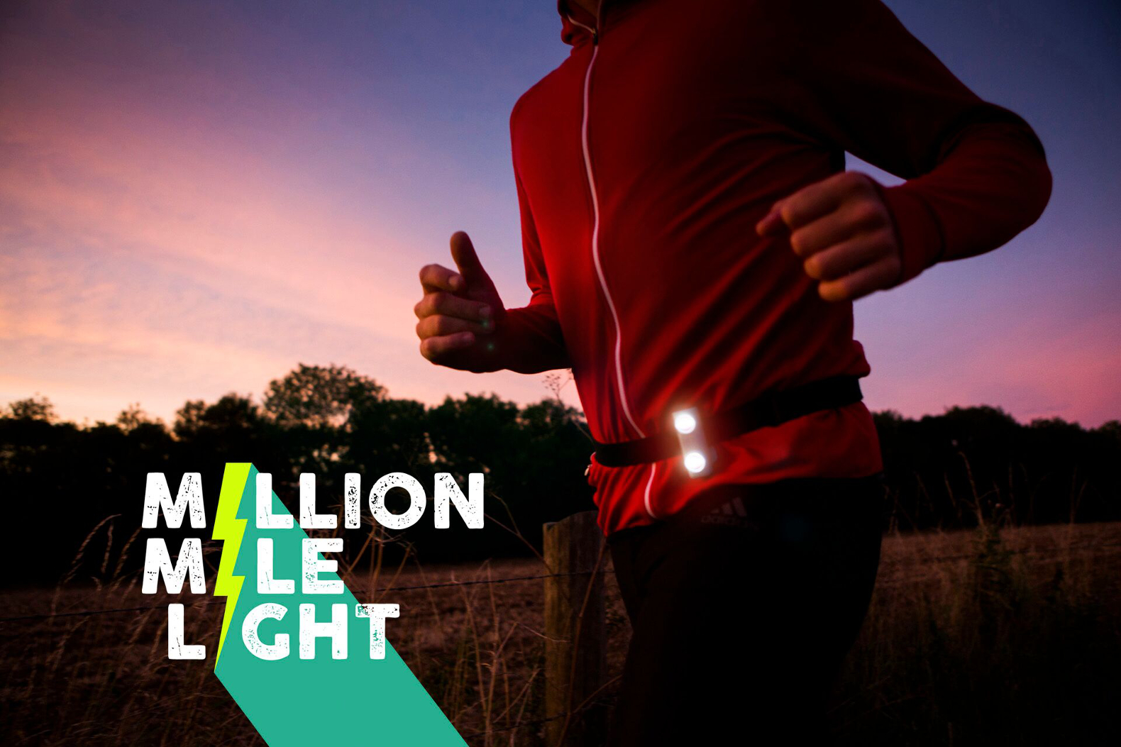 Energia-Million-Mile-Light-Runner