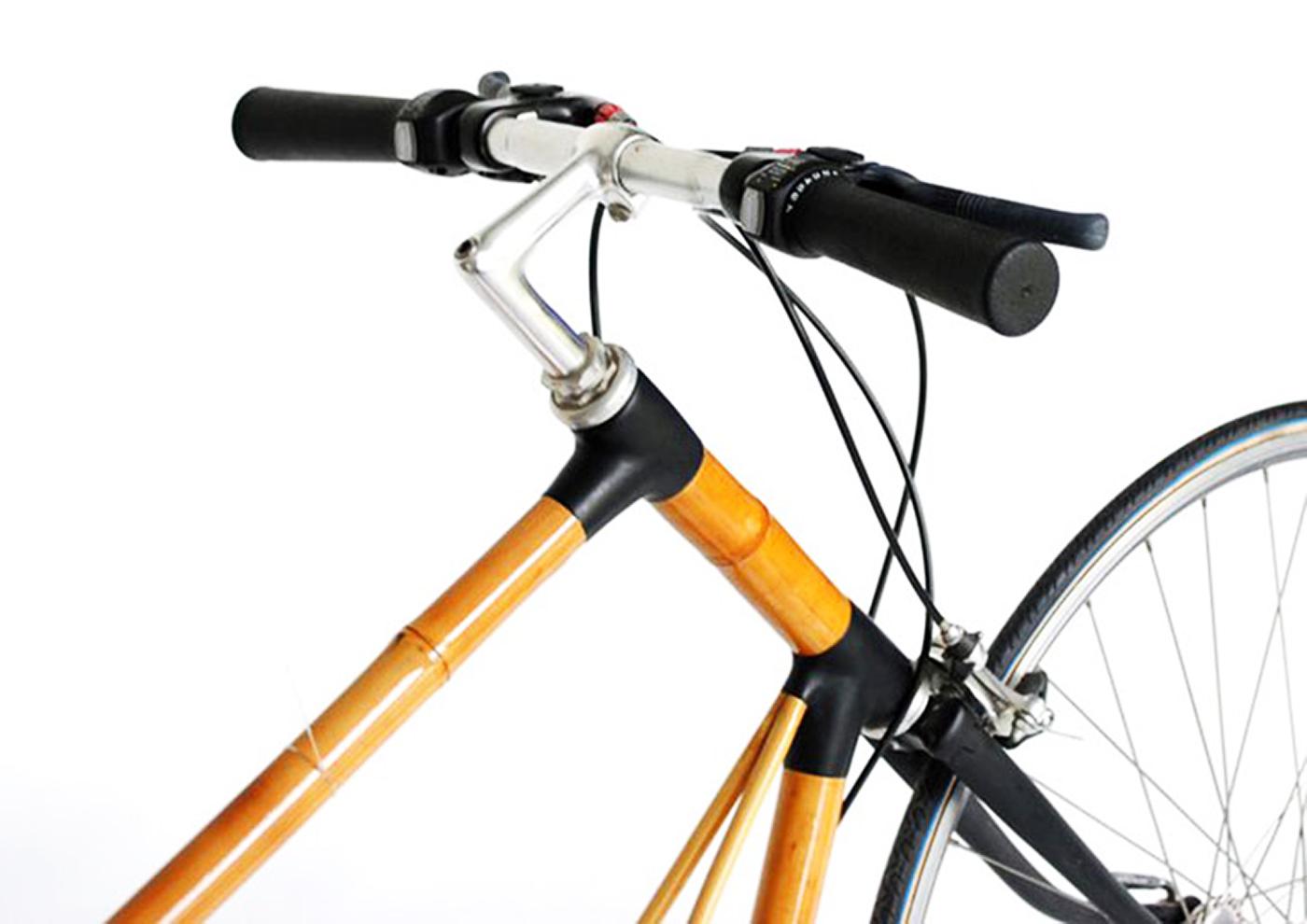 Energia-bambootec-bike