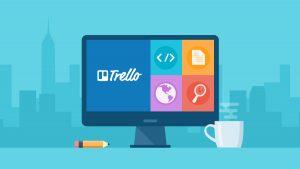 Team-Trello