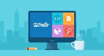 Trello-Tool-Project-management
