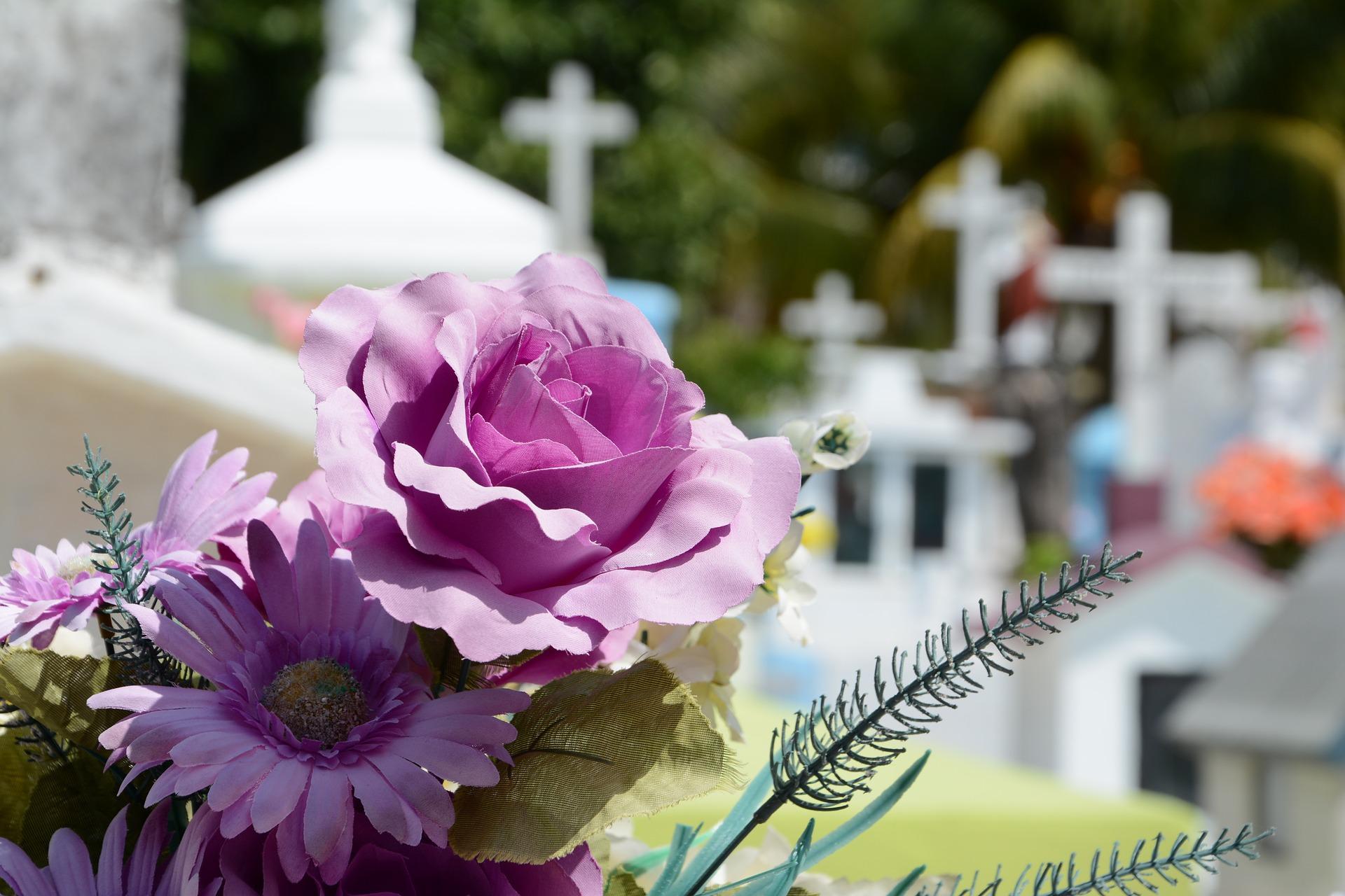 Funerale last hello, servizio innovativo