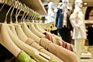 IDA-CHIELLO-personal-shopper