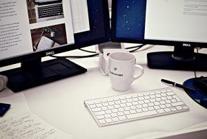 Automatizzare lavoro in azienda